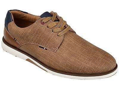 Vance Co. Lamar Casual Dress Shoe