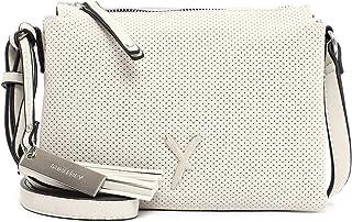 SURI FREY Umhängetasche Romy 12401 Damen Handtaschen Uni One Size