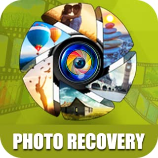 Data Recovery App For Mobile