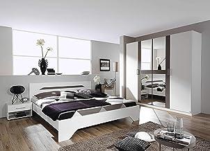 Amazon.it: camera da letto completa