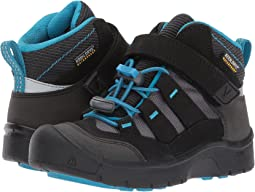 Keen Kids Hikeport Mid WP (Toddler/Little Kid)