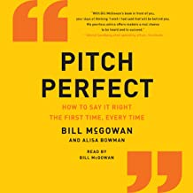 Best pitch perfect audio Reviews