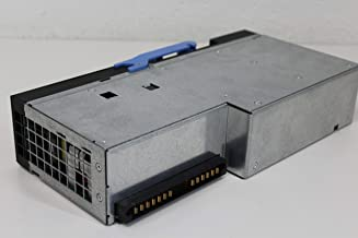 Dell PowerEdge 6650 900W Server Power Supply 086GNR 7000245-0000 (Renewed)