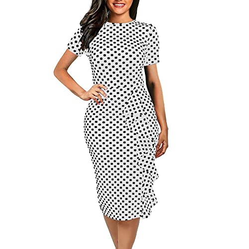a7f1125667799 Church Dress: Amazon.com