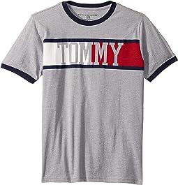 529f0a480f586 Boy's T Shirts + FREE SHIPPING | Clothing | Zappos.com