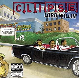 clipse when the last time