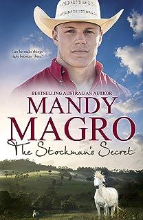 The Stockman's Secret