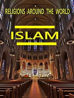 inc religion