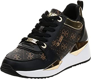 GUESS Tallyn Women's Athletic & Outdoor Shoes