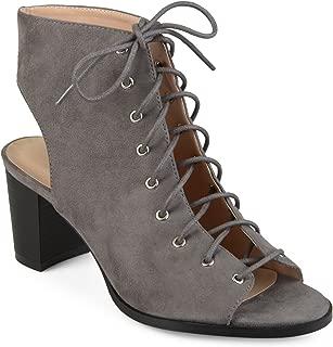 Best posey boots heel Reviews
