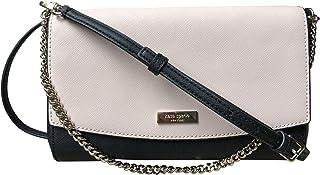 Kate Spade New York Laurel Way Greer Crossbody Handbag Clutch