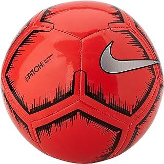 NIKE Nk Ptch-Fa18 Balón de fútbol, Unisex Adulto