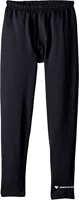 Obermeyer Kids - Ultrastretch Pants (Toddler/Little Kids/Big Kids)
