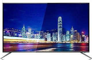 "Geepas GLED5028SEFHD Smart TV Full HD LED TV 50"""
