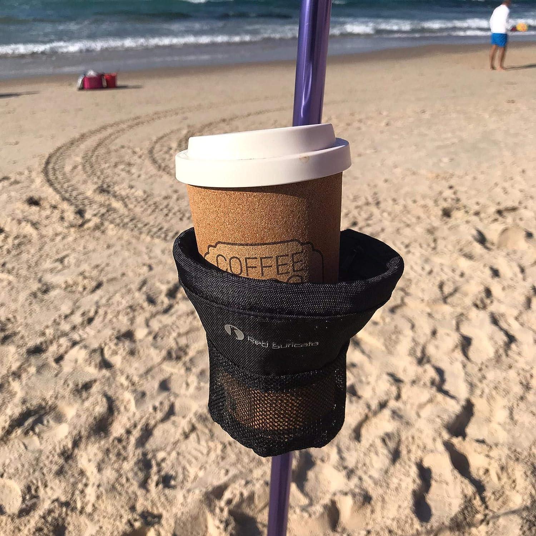 Red Suricata Nippon regular agency Cup Holder for Shad Drinks Sun Accessory – SALENEW very popular!