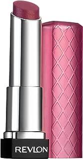 REVLON Colorburst Lip Butter, Berry Smoothie, 0.09 Ounce