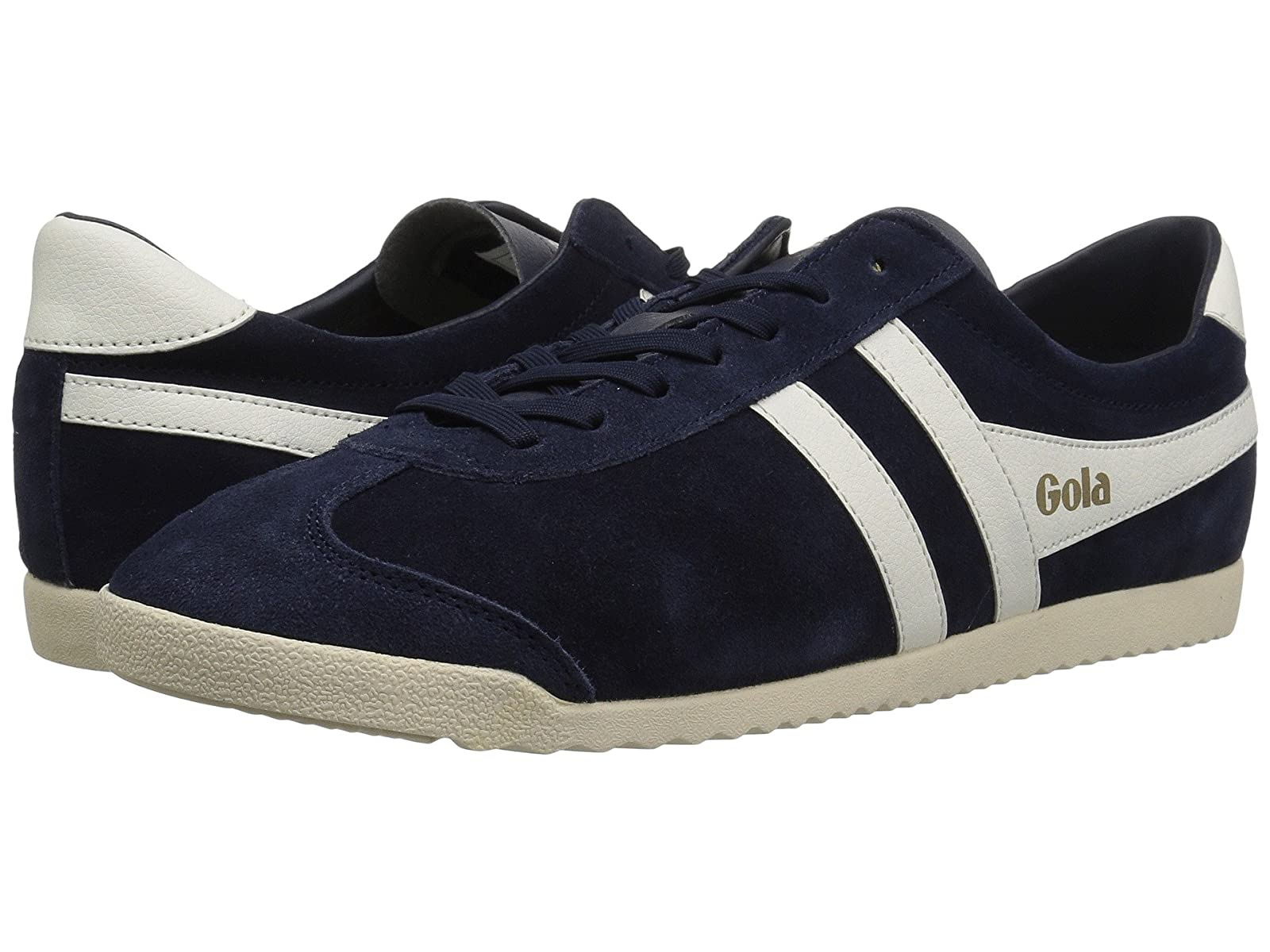 Gola Bullet SuedeCheap and distinctive eye-catching shoes