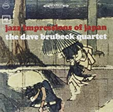 Best dave brubeck jazz impressions of japan Reviews