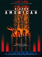 Best a good american documentary Reviews