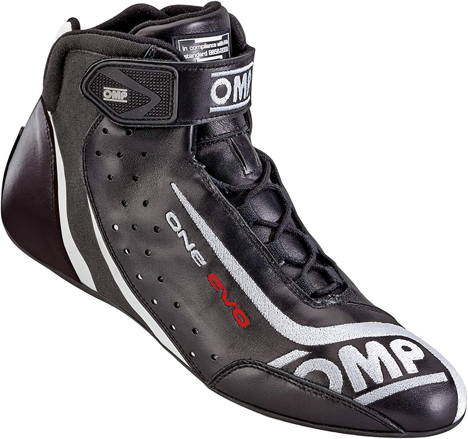 OUTLET SALE OMP Unisex-Adult NEW ARRIVAL ONE EVO Shoes