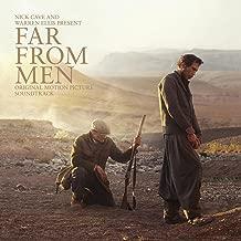 Far from Men (Original Motion Picture Soundtrack)