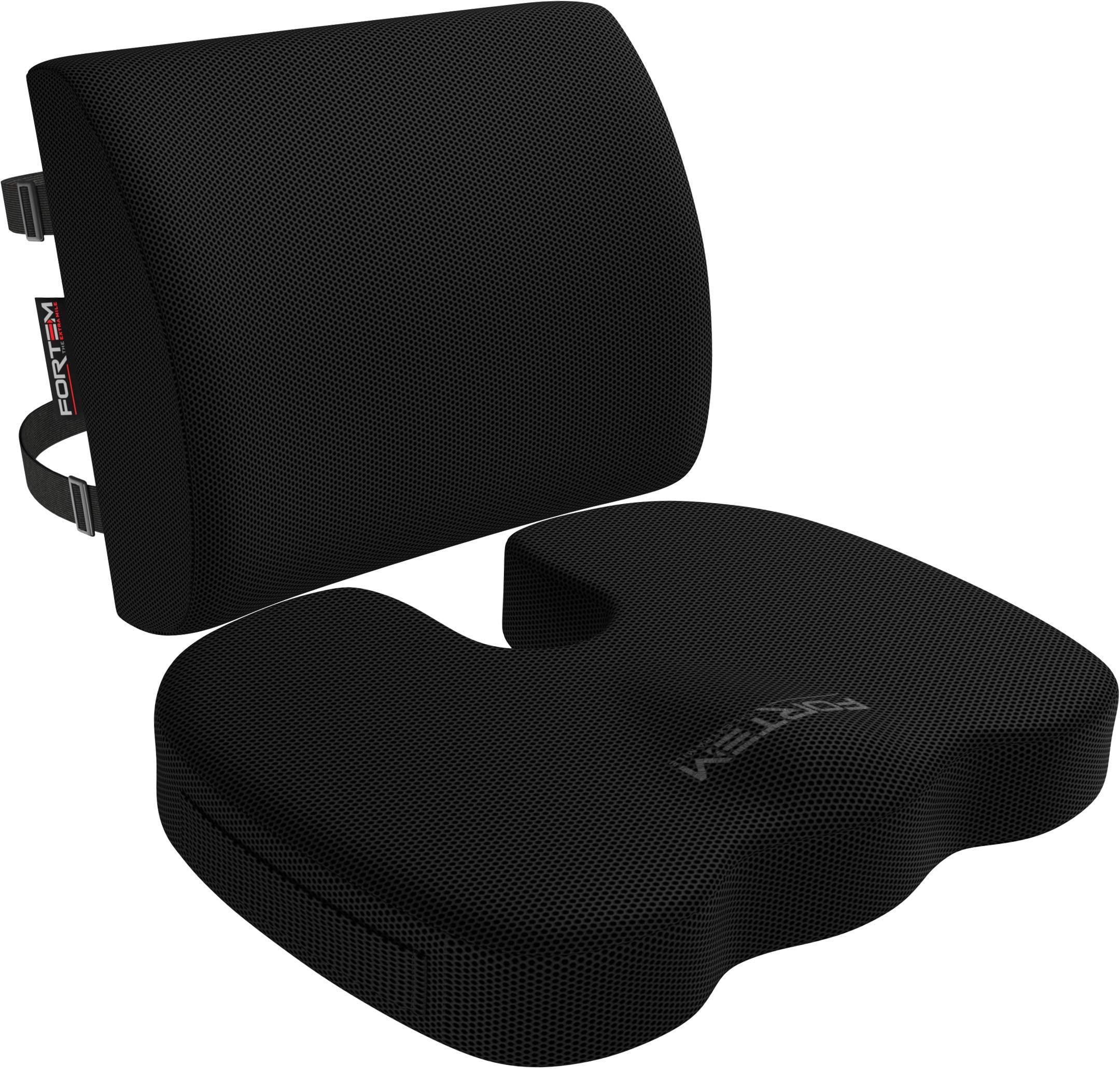 Booster Seat Cushion for Children Sports Seat Wheel Chair Cushion in wide selection of IndoorOutdoorFabrics