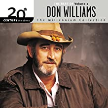 Best don williams lay down beside me mp3 Reviews