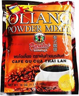 Best oliang powder mix Reviews