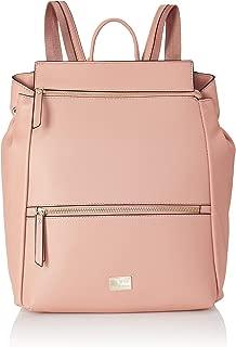 Van Heusen Women's Shoulder Bag (Peach)