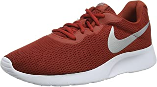 Best nike shoes with number 24 Reviews