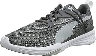Puma Aura Xt Technical_Sport_Shoe For Men