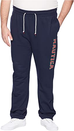 Big & Tall Souvenir Jogger