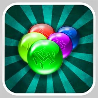Toon Master Blast cheats - Toy game