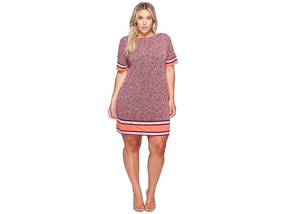 890b47774314 MICHAEL Michael Kors Dresses - Plus Size