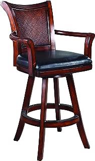 Best clarendon bar stool Reviews