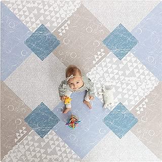 Best stylish floor mats Reviews