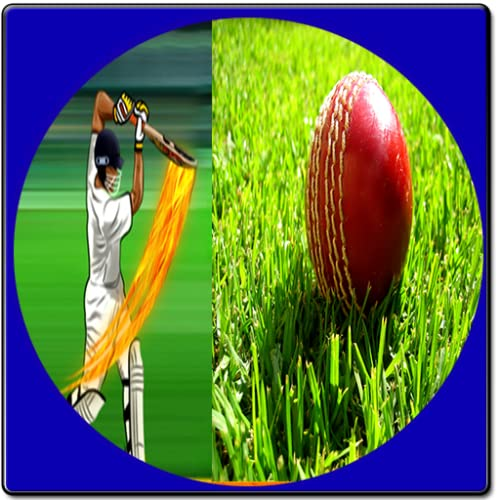 The Cricket Player in the World