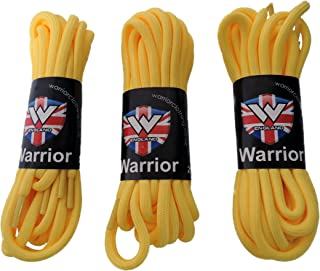 warrior boots uk