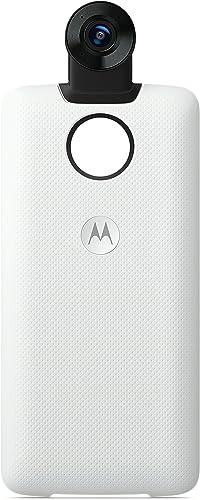 wholesale Moto popular 360 Camera - online sale White online sale