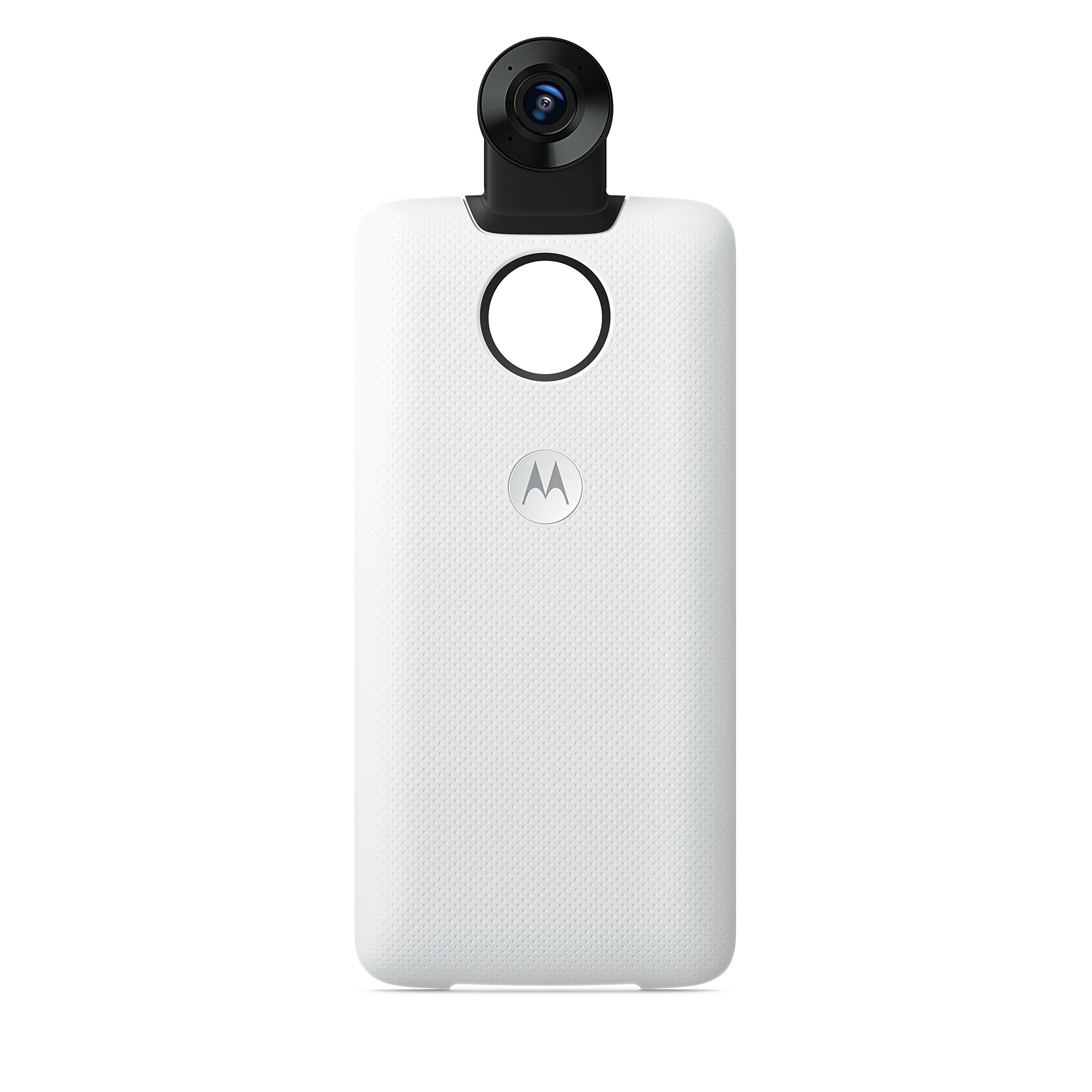 Motorola 89596N Moto 360 Camera