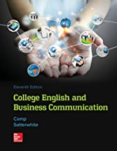 Best mcgraw hill business communication textbook Reviews