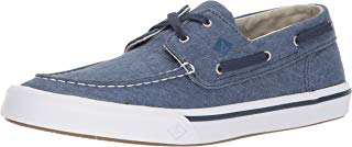 Sperry Men's Bahama II Baja Sneaker
