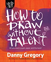 Best danny gregory books Reviews