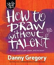 danny gregory books