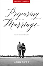 Preparing for Marriage: Help for Christian Couples (Revised & Expanded)