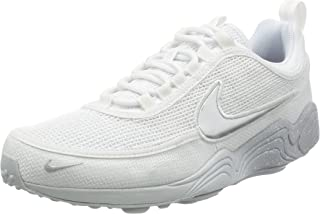 Mens Air Zoom Breathable Workout Running Shoes