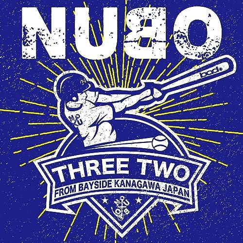 THREE TWO