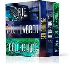 The K.D. Lovgren Collection