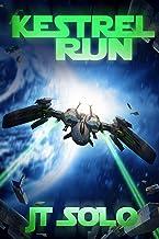 Kestrel Run (Galaxy's End)