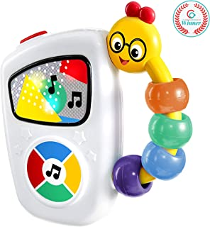 Best baby einstein musical discovery gift set Reviews